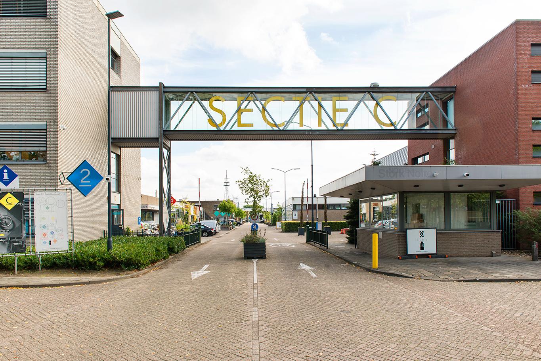 MC_Sectie-C_Entrance_1365x910pxWEB